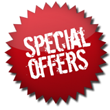 special-offer-160x160.png